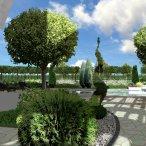 Скидка 10% на растения при заказе проекта в ландшафтном бюро!
