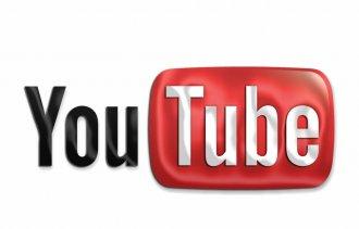 Уважаемые покупатели! У нас появился свой YouTube канал!