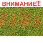 Обратите внимание на газон!!!